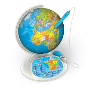 Globe Terrestre Comparer Les Prix Avec Touslesprix Com