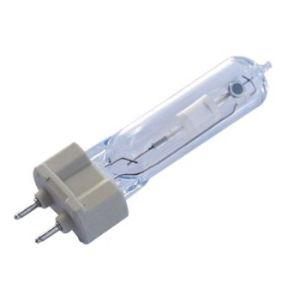 Philips Lampe MasterColour CDM-T 35W/830 G12 en céramique