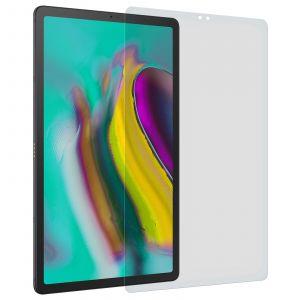 Akashi Verre Trempé Premium Galaxy Tab S5e