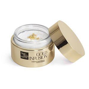 Diego Dalla Palma Gold Infusion - Crème Anti-âge - 45 ml