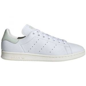 Adidas Baskets STAN SMITH W - EF9289 multicolor - Taille 36,38,37 1/3,38 2/3