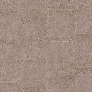 Papier peint taupe - Comparer 317 offres