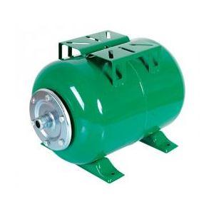 Ribiland PRS100/PH - Cuve 100 litres pour surpresseur