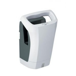 Jvd Stell%u2019Air - Sèche-mains automatique