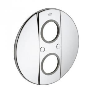 Grohe 47749000 - Rosace
