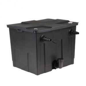 VidaXL 40520 - Filtre biologique pour bassin 8000 l / h