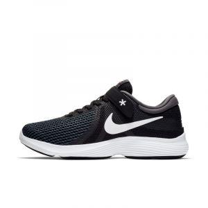 Image de Nike Chaussure de running Revolution 4 FlyEase pour Femme - Noir - Taille 40.5 - Female
