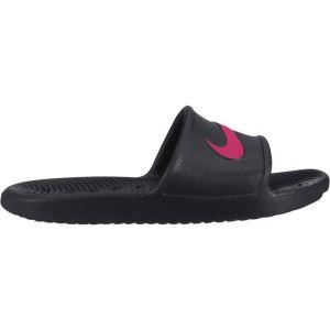 Nike Mules enfant Kawa Shower Noir - Taille 36,40,37 1/2