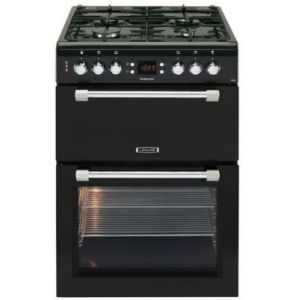 Leisure Piano de cuisson gaz CK60GAK