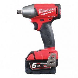 Milwaukee 4933451071 - 18V 5.0Ah Li-Ion 4 modes