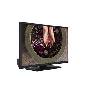 Philips 32HFL2869T/12 - Téléviseur Pro LED 81 cm DVB-T2/T/C HEVC