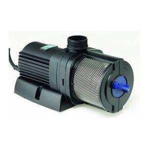 Oase 56637 - Pompe Aquarius universal 6000 pour jet d'eau et fontaine