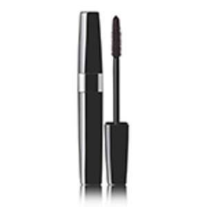 Chanel Inimitable Intense 20 Brun - Mascara multi-dimensionnel sophistiqué