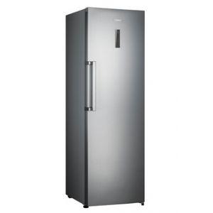 Thomson Réfrigérateur armoire THLR 360 SS INOX