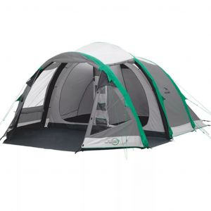 Easy Camp Tornado 500 Tente gonflable gris/blanc
