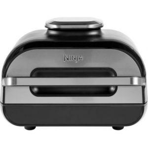 Ninja Grille-viande FOODI MAX AG551EU 6 pers
