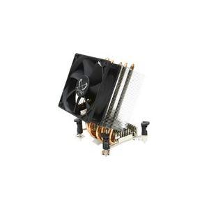 Scythe SCKTN-3000I - VentiRad Katana 3 type I PWM pour processeur Intel