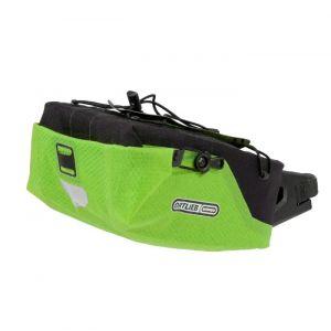 Ortlieb Seatpost-bag M M Lime/Black