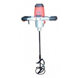 Brick MIX1802-BM - Mélangeur électrique 1800W