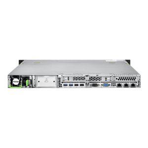 Fujitsu R1332SC021IN - PRIMERGY RX1330 M2 avec Xeon E3-1220 v5 3 GHz