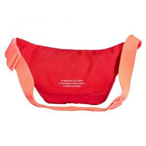d0d9f5763 Sac adidas rouge - Comparer 58 offres