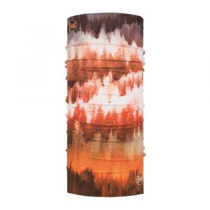 Buff Tours de cou -- Original - Mitsy Woods Brown - Taille One Size