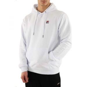 FILA Sweat-shirt Sweat Victor Hoodie 687003 multicolor - Taille EU S,EU M,EU L,EU XS