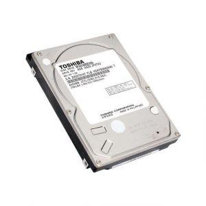 """Toshiba MQ03ABB300 - Disque dur interne 3 To 2.5"""" SATA III 5400rpm"""