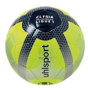 Uhlsport Elysia Ballon Replica