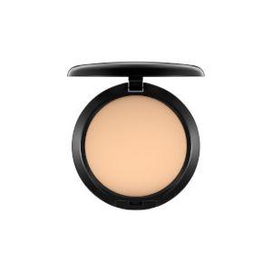 Image de MAC Cosmetics NC25 - Fond de teint poudre