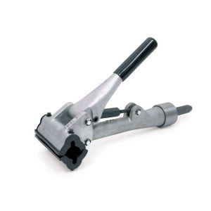 Park Tool Pince pour pied d atelier prs 2 3 4 100 3c