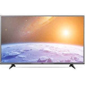 LG 55UH6159 - Téléviseur LED 139 cm UHD