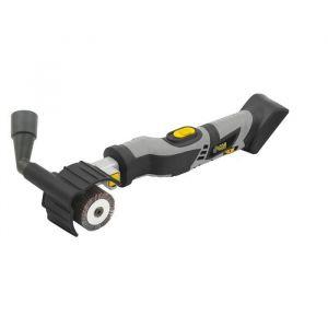 Image de Far Tools Rénovateur de précision sans fil X-Fit Brush - 18 V