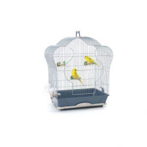 cage oiseaux comparer 1839 offres. Black Bedroom Furniture Sets. Home Design Ideas