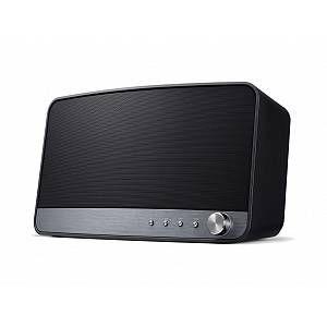 Pioneer MRX-3 - Enceinte Multiroom Streaming Dualband-WiFi Bluetooth