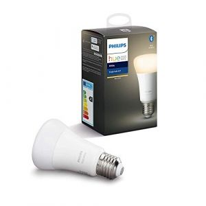 Philips Hue White E27 Bluetooth