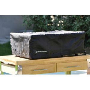 Verycook HOUSN60 - Couvercle de protection pour plancha
