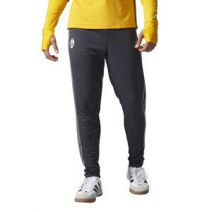 Adidas Pantalon de football Performance Juventus Ai7000
