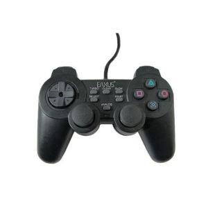 Eaxus Double Shock 2 - Manette PS1 PS2
