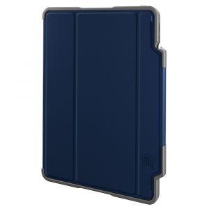 STM Dux Plus iPad Pro 11 (2018) Bleu