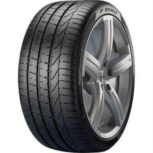 Pirelli 245/40 R18 93Y P Zero r-f