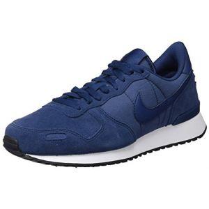 Nike Air Vortex Leather chaussures bleu 42 EU