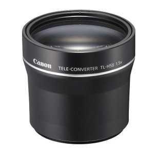 Canon 3573B001AA - Complément optique télé - TL-H58