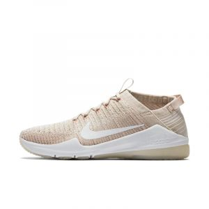 Nike Chaussure de training, boxe et fitness Air Zoom