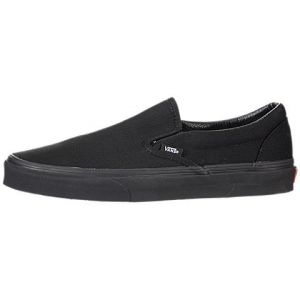 Vans Classic Slip-On chaussures noir 40,0 EU