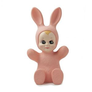 Goodnight Light Lampe Bunny Baby