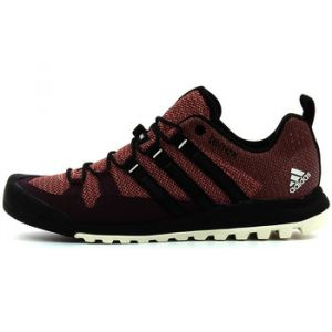 Adidas Performance Chaussures de randonnée Terrex Solo W