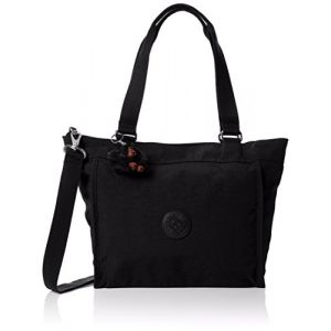 Image de Kipling Basic New Shopper S 18 Sac à main 29 cm true black