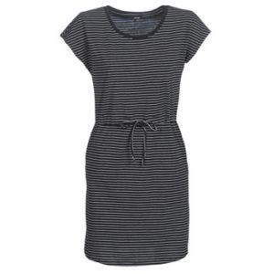 Vero Moda Robe VMAPRIL Noir - Taille S,M,L,XL,XS
