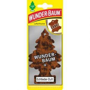 Alpin Wunder-Baum Désodorisant